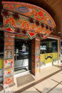 Interior Design by Danish Design Works seen at G-11 Markaz, Islamabad - Rewayat G11, Islamabad