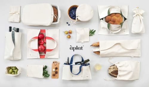 Aplat - Tableware and Linens & Bedding