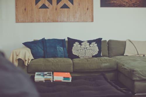 Shelter Half - Furniture and Interior Design