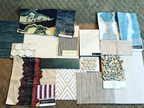Grace Garza - Interior Design and Renovation