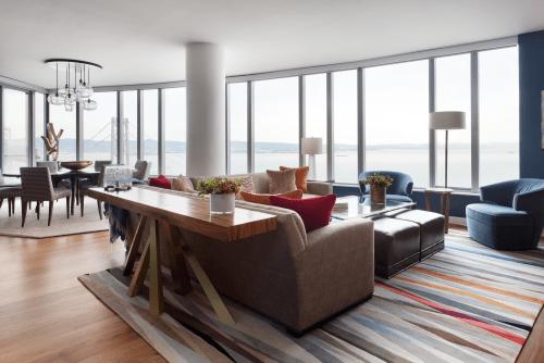 Navarra Design Inc. - Interior Design and Renovation