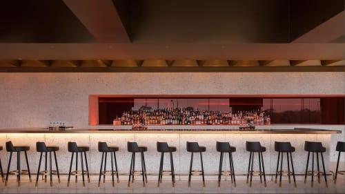 Various Associates - Interior Design and Renovation