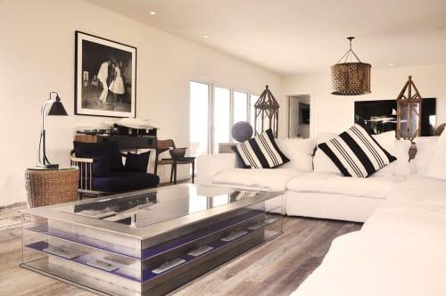 Bristow Proffitt Studio - Interior Design and Renovation