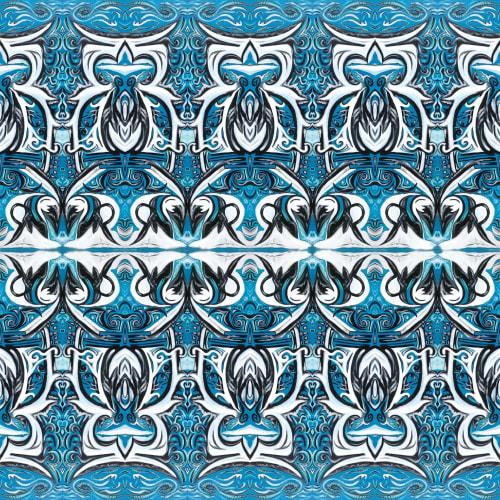 AmaizInk Art & Design - Art and Pillows