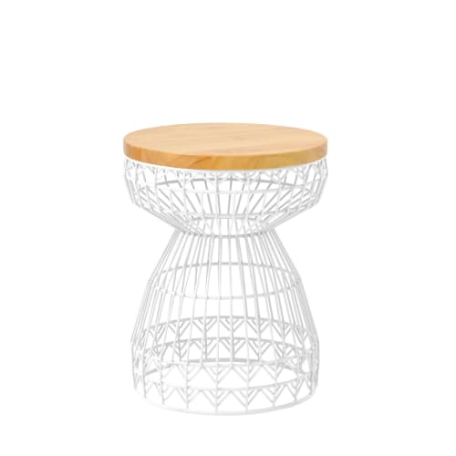 Chairs by Bend Goods - Sweet Stool