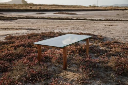 Remi Creative Furniture - Tables and Furniture