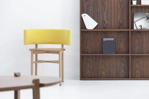 Interior Design by Porventura seen at Porventura, Lisboa - Porventura Showroom 2020