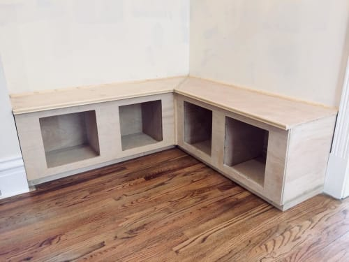 All Home Aesthetics - Furniture