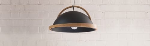 Troy Backhouse - Lighting and Furniture