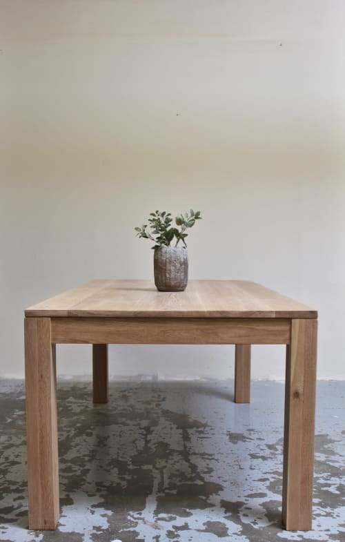 Timber Fields Woodworks - Furniture and Tables