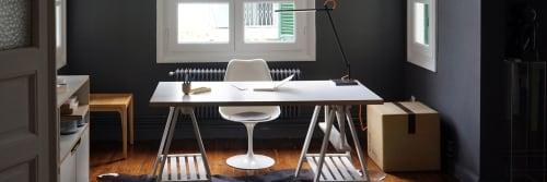 Athanasios Babalis - Chairs and Furniture