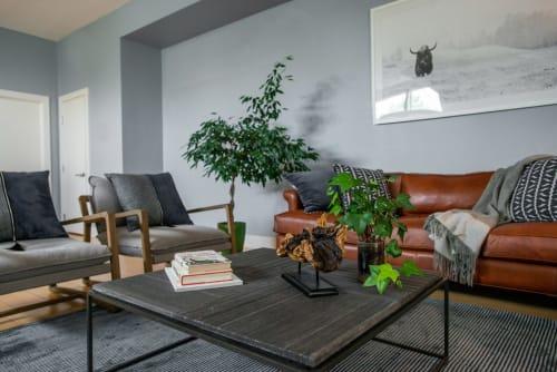 Interior Design By Joann Hartley Interior Design Seen At Sf Decorator Showcase 2019 San Francisco Wescover