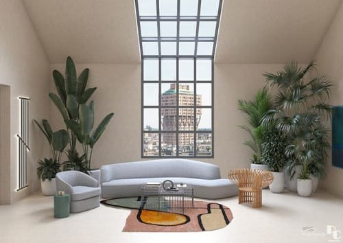Mariana Martini - Interior Design and Renovation