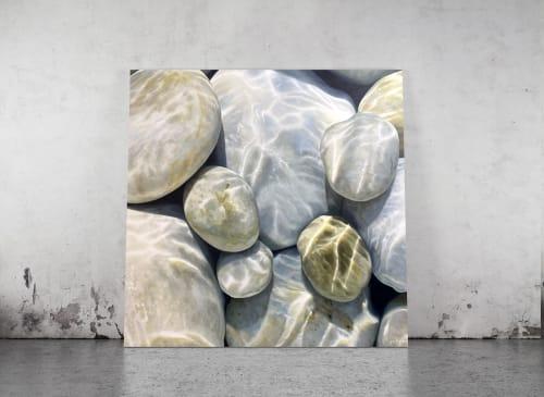 Fran Halpin Art