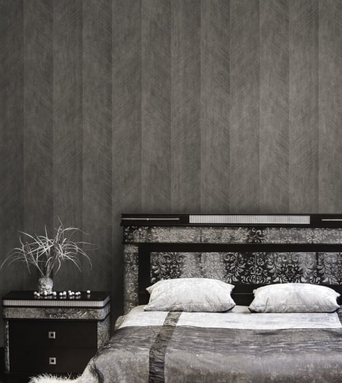 EDO-TEX WALLCOVERINGS - Wallpaper and Art