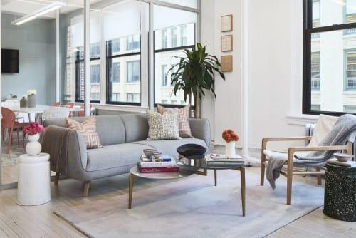 Current Interiors - Interior Design and Renovation
