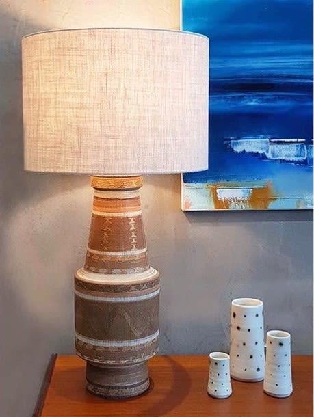 Vases & Vessels by Elke Lucas Ceramics seen at midmodoz, Peregian Beach - MaCDot Vases