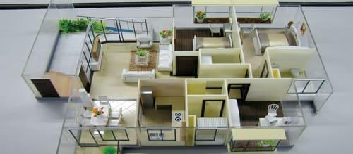 Jovan Designs - Interior Design and Renovation