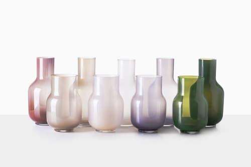 DECHEM studio - Planters & Vases and Planters & Garden
