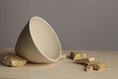 Ovalia Ceramics - Plates & Platters and Tableware