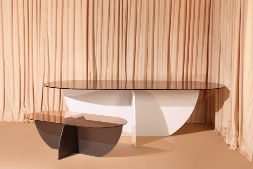 YIELD - Tableware and Art