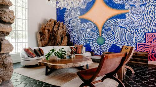 McCray & Co. - Interior Design and Renovation