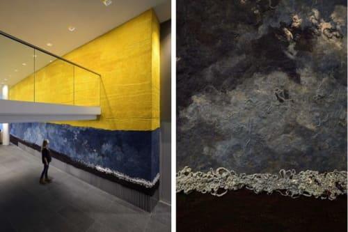 Frisian Museum, Other, Interior Design
