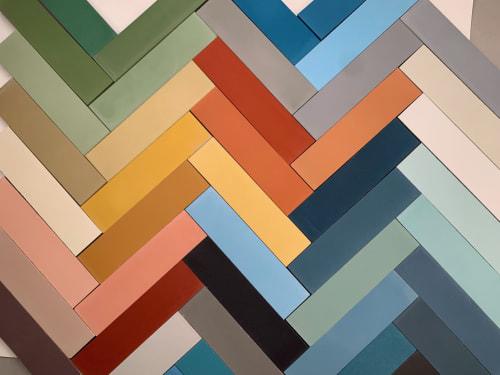 Zia Tile - Tiles and Interior Design