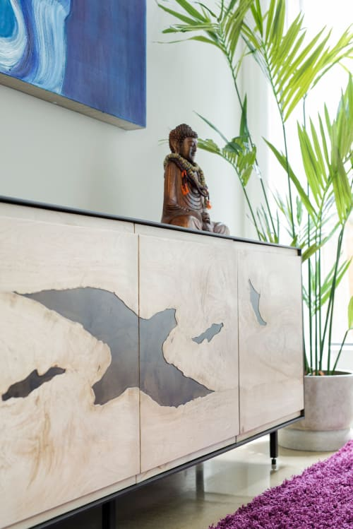 West U Modern | Interior Design by Victoria Sheffield Design | Private Residence, Houston in Houston