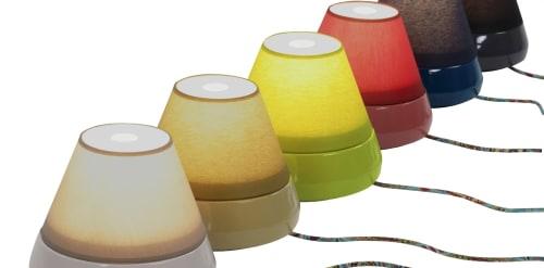 Valditaro - Lamps and Lighting