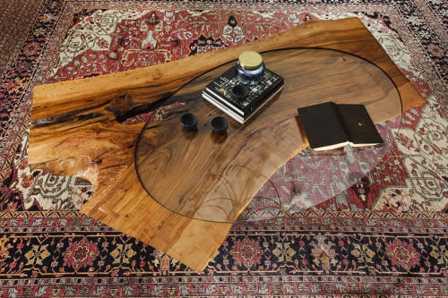 Austin Heitzman Furniture - Furniture