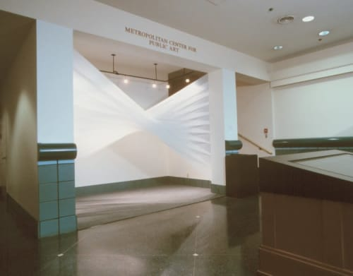 Art & Wall Decor by Alyson Piskorowski seen at Artspace, Portland - Untitled, 1998