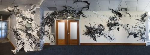 Debra Weisberg - Sculptures and Art