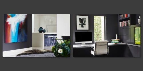KOEDAM  DESIGN - Interior Design and Renovation