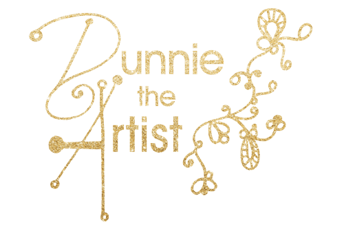 Dunnie The Artist - Murals and Paintings