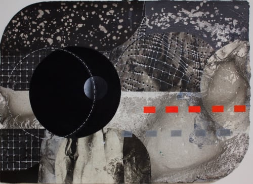 Joan Belmar - Art and Architecture & Design