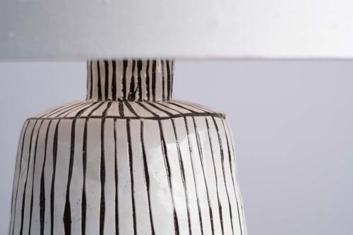 Janet Ceramics - Lighting Design and Renovation