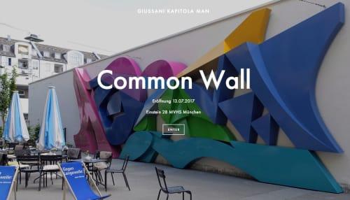 GiKaMa - Architecture & Design and Art