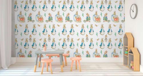 Pickawall - Wallpaper and Murals