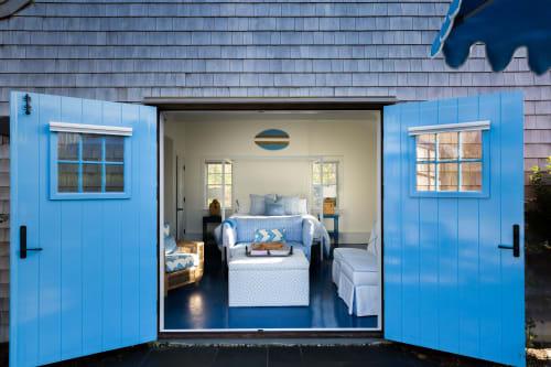 Melanie Gowen Design - Interior Design and Architecture & Design