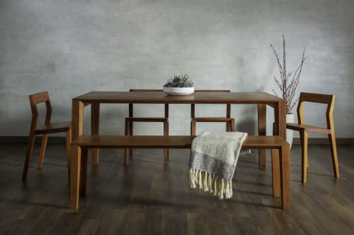 North City Sudios - Beds & Accessories and Furniture