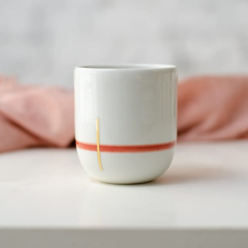 Cups Wescover