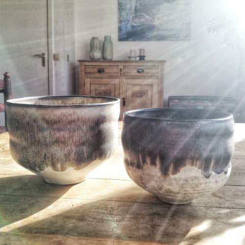nikisanceramics - Planters & Garden and Tableware