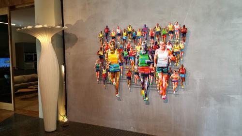GersteinART - Art and Public Sculptures