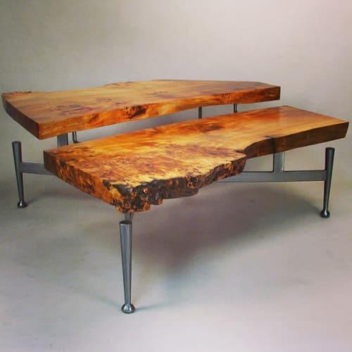 Arnt Arntzen - Furniture and Art