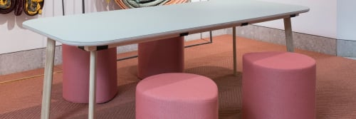 Cartoni Design - Furniture and Tables
