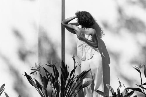María Esme del Río - Photography and Art