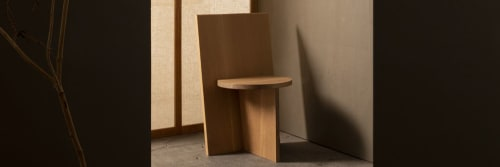 Campagna - Chairs and Furniture