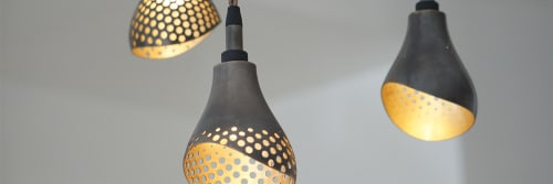 PATH - Furniture and Lighting