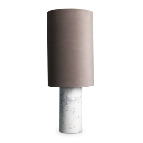 Lamps by Nordstjerne seen at Private Residence, Holte - Statement Lamp